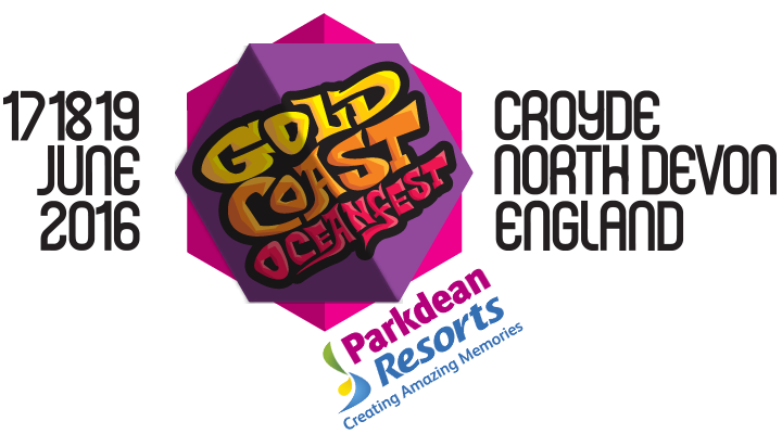 GoldCoast Oceanfest 2016 Pardean Resorts