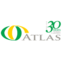 GC16-SponsorEVENT200ATLAS